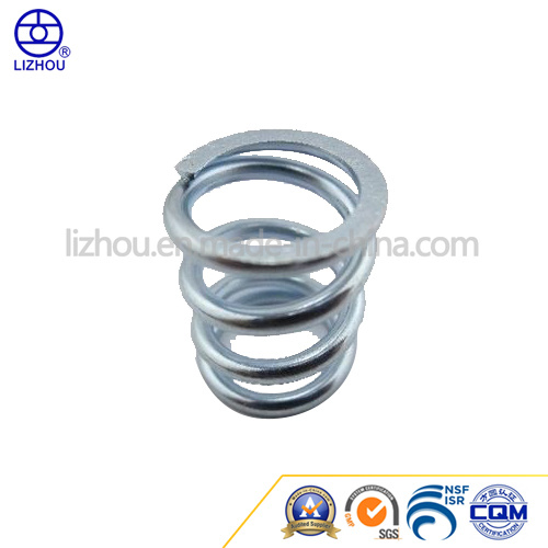 Custom Stainless Steel Auto Compression/Extension Tension /Torsion Helical Coil Gas Springs