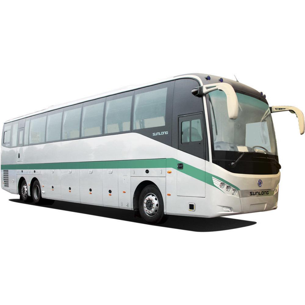 Sunlong Slk6145A Diesel Passenger Bus