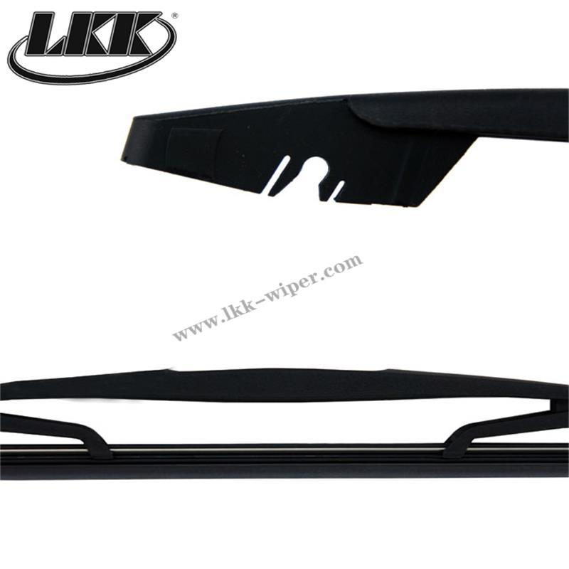 Rear Wiper Arm for Yaris France Type