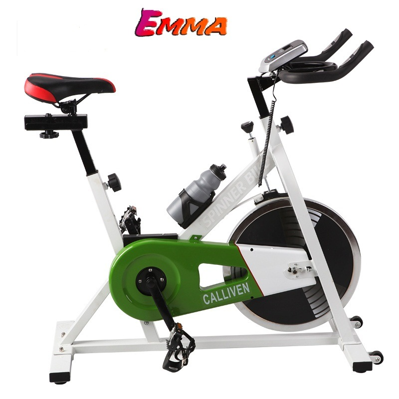 Spinning Bike (AM-S1000)