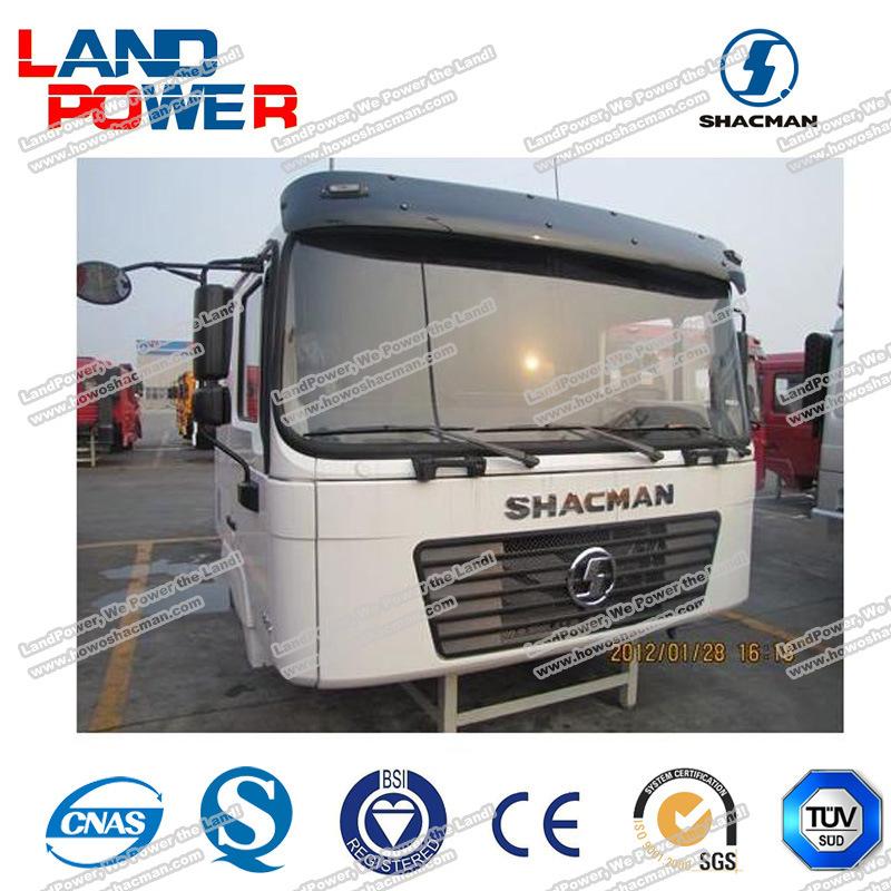 Full Range China Truck Parts for HOWO/Shacman/Faw/Foton