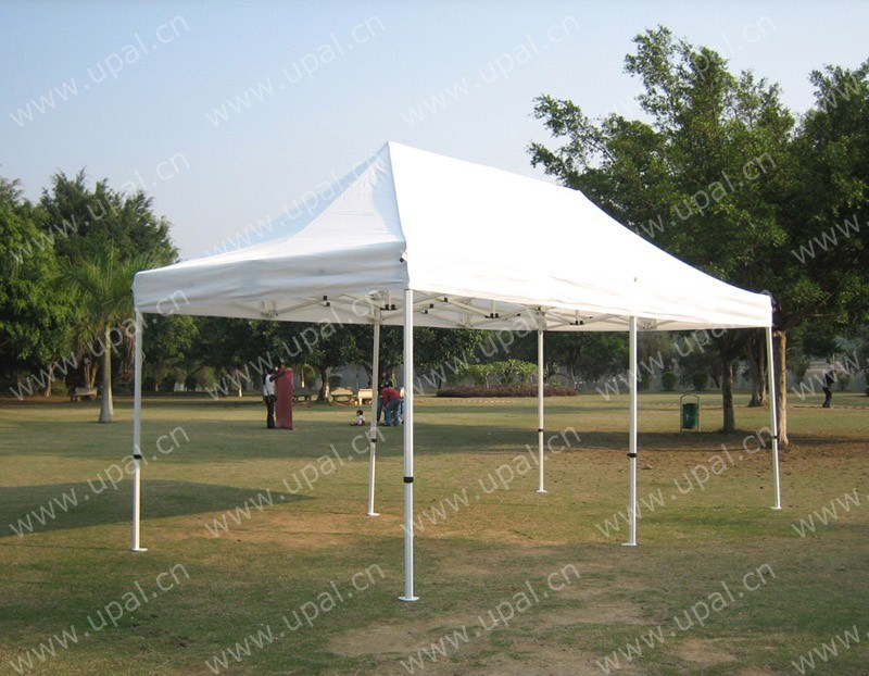 Foldable Tent, Pop up Tent, Gazebo (FTAH36)