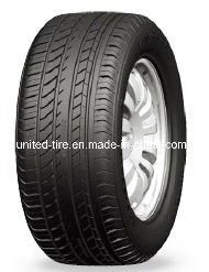 Snow Passenger Car Radial Tire for Snow Cars,