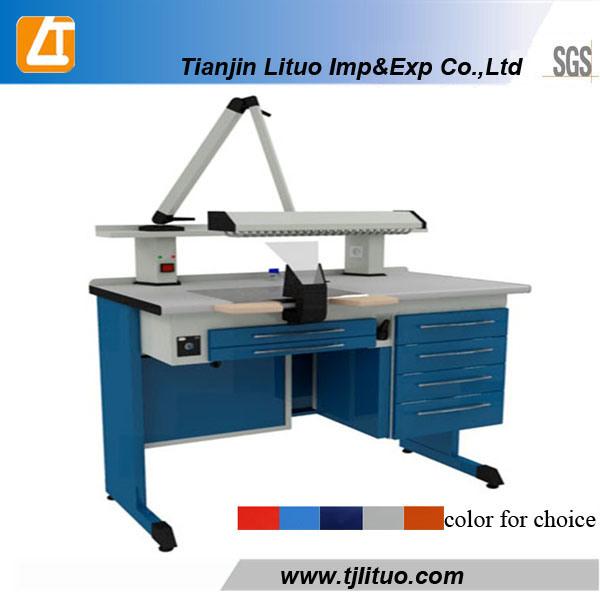 High Quality Steel Medical Dental Cabinet Furniture