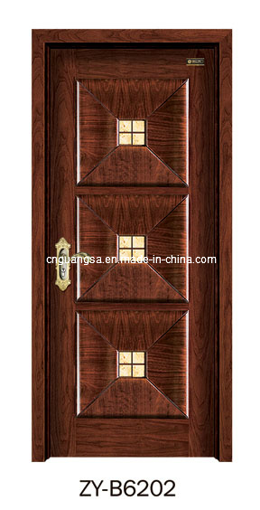 Solid Wood French Doors Interior 288 x 564 · 112 kB · jpeg
