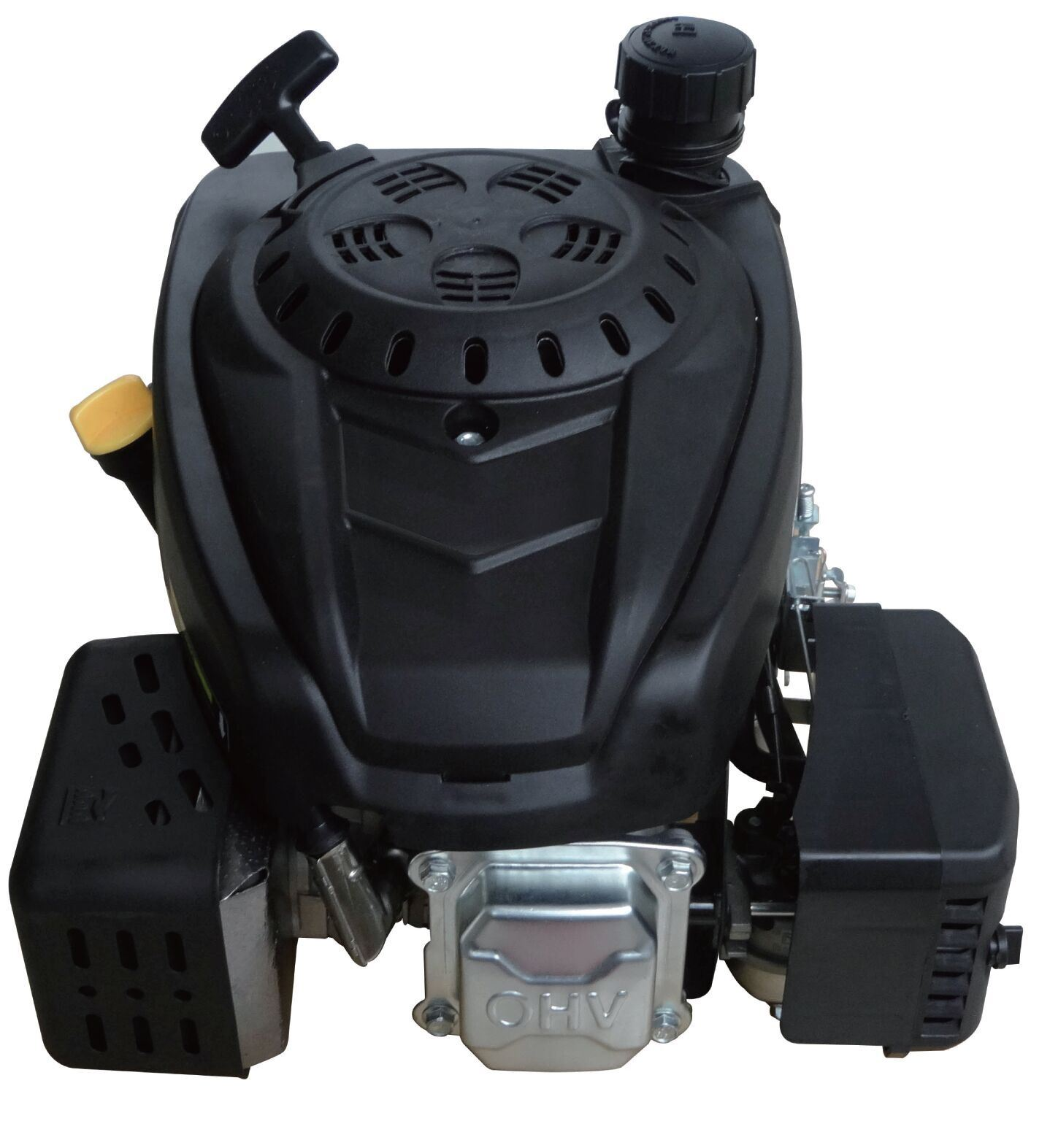6.5 HP Vertical Shaft Lawn Mower Engine (TV200)