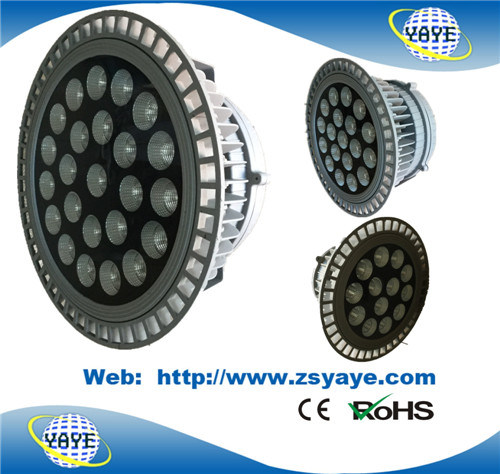 Yaye 18 Explosion-Proof 250W LED High Bay light with 30000lm /Ce/RoHS/3 Years Warranty