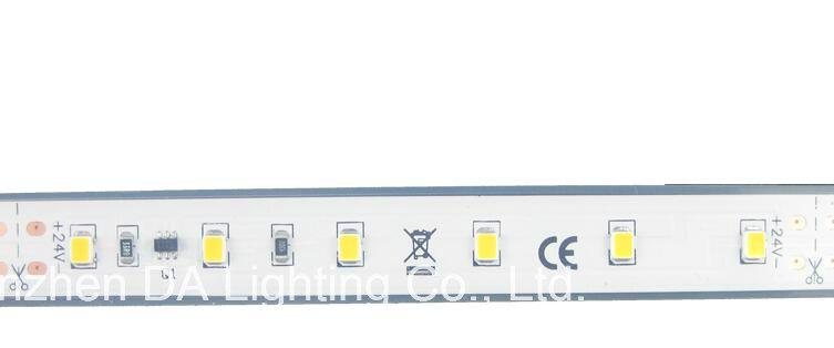 Flexible SMD2835 LED Strip Light