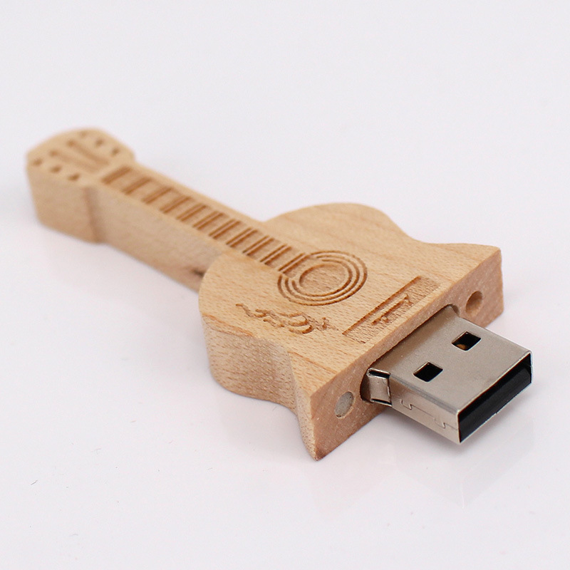 New OEM Customized Logo 1GB / 2GB / 4GB / 8GB / 16GB /32GB / 64GB ABS USB Flash Drive for Promotional Gifts
