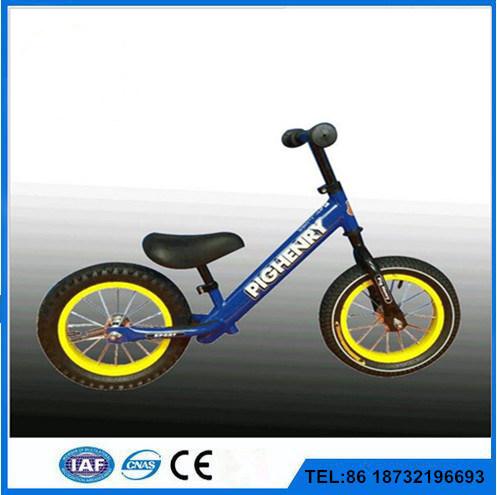 Factory Direct Sell Kids Balance Bike/Bicycle/Kids Push Bike