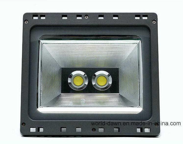 Ce RoHS IP65 LED Flood Light