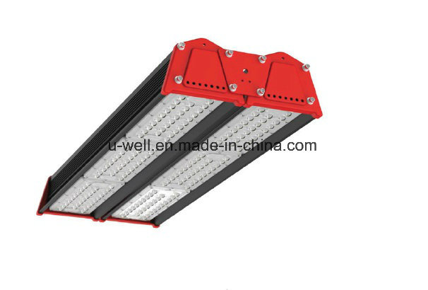 50W/100W/150W/200W/300W LED Linear High Bay Light with Philips LEDs Price List