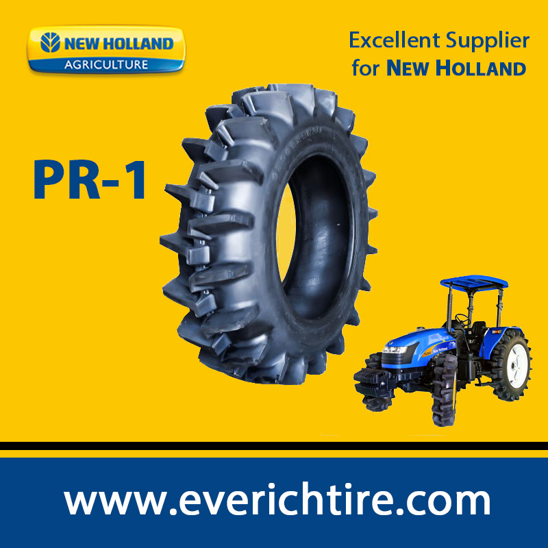 Best OE Supplier for New Holland Pr-1 Agriculture Tyre/Farm Tyre