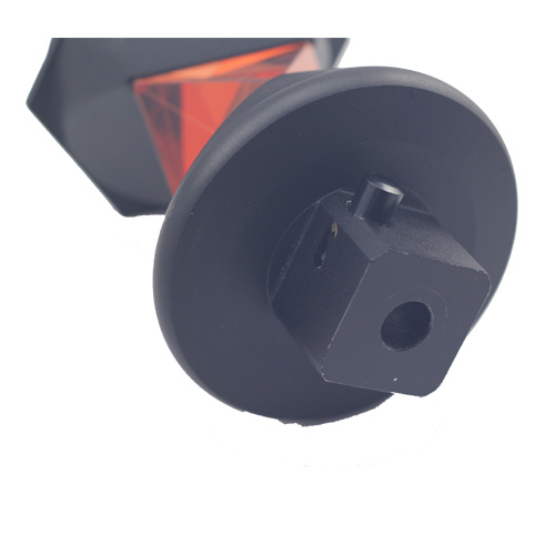 Monitoring Surveying 360 Degree Prism with Grz122