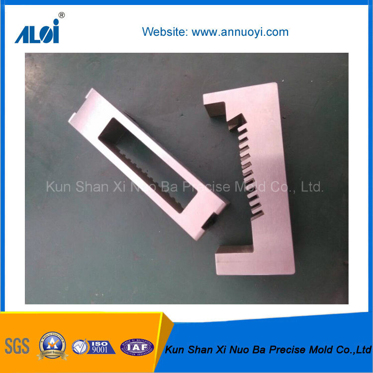 OEM Precision Tungsten Carbide Jig and Fixture