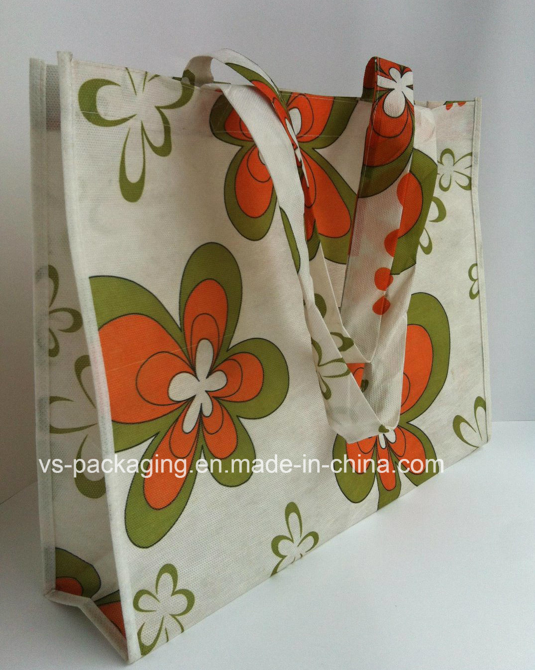 Non Woven Bag for Advertising