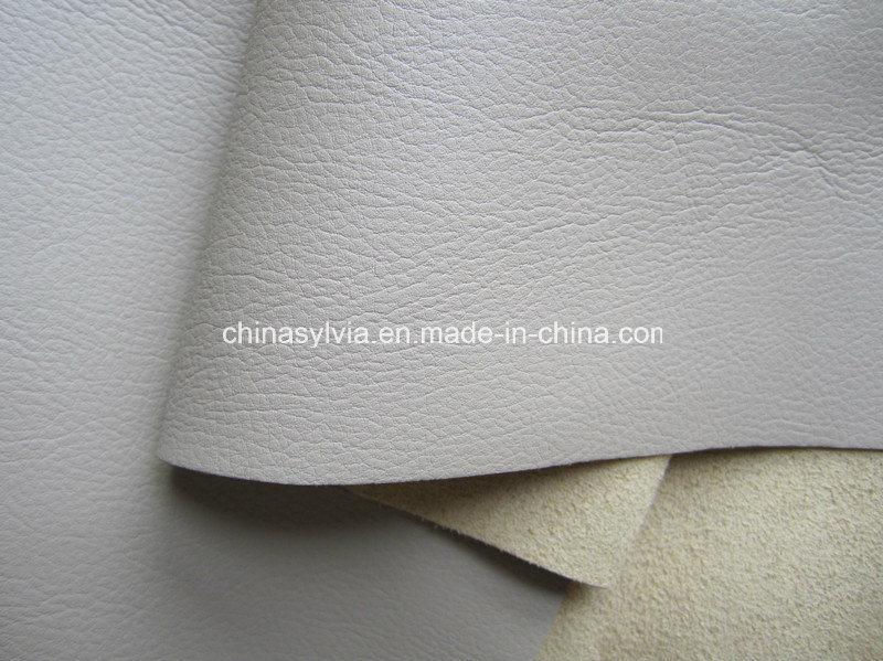 Microfiber Faux Leather