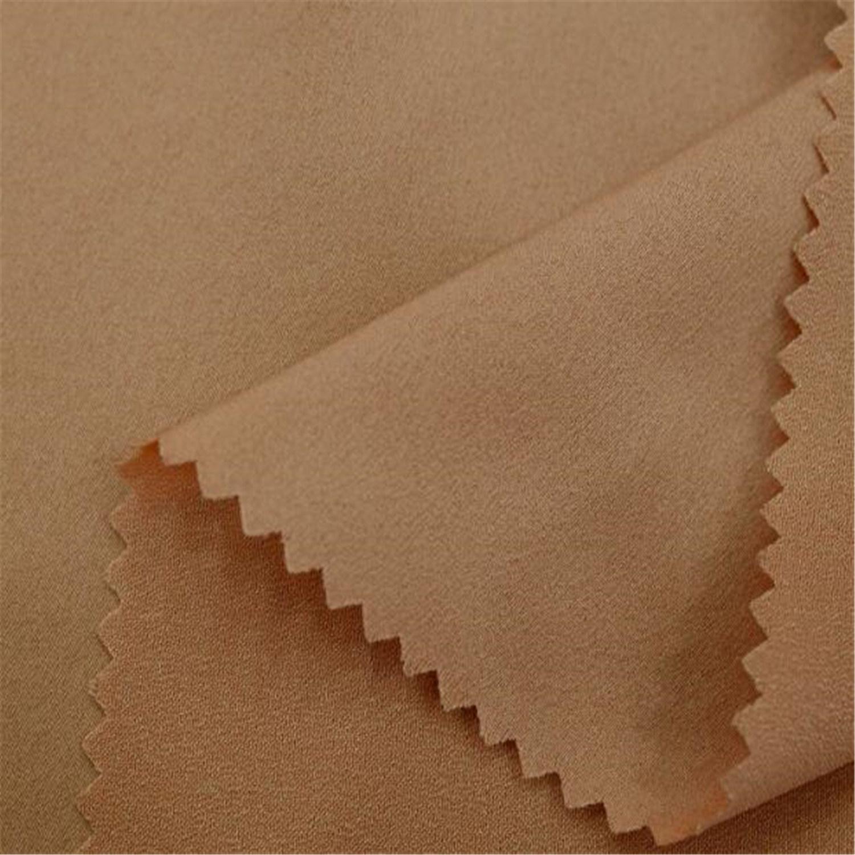Soft, Flowy Chiffon for Wedding Clothes, Suit Fabric, Garment Fabric, Clothing