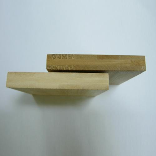 Xingli High Quality Crosswise Bamboo Furniture Panel