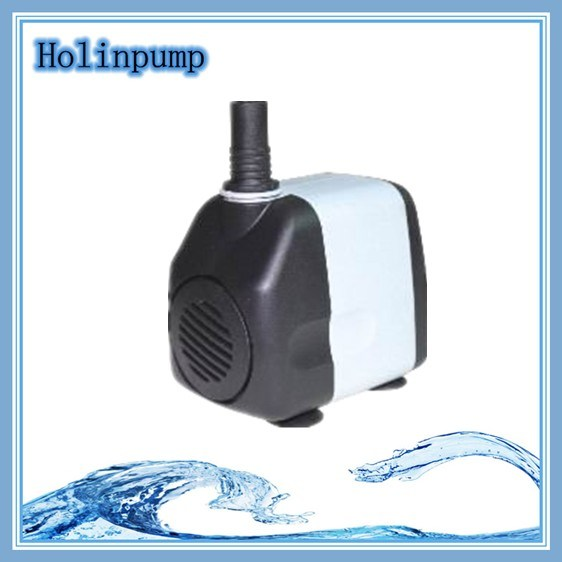Submersible Water Pump/ Pond Fountain Pump/ Water Garden Pump (HL-3000F, HL-3000)