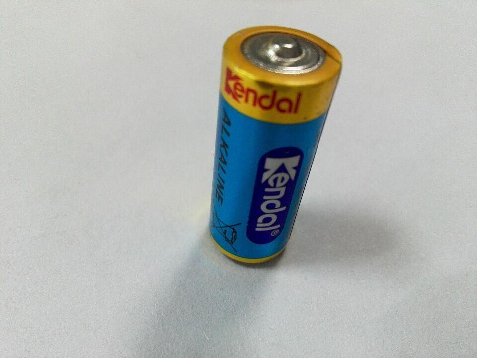 LR1 N Alkaline Battery