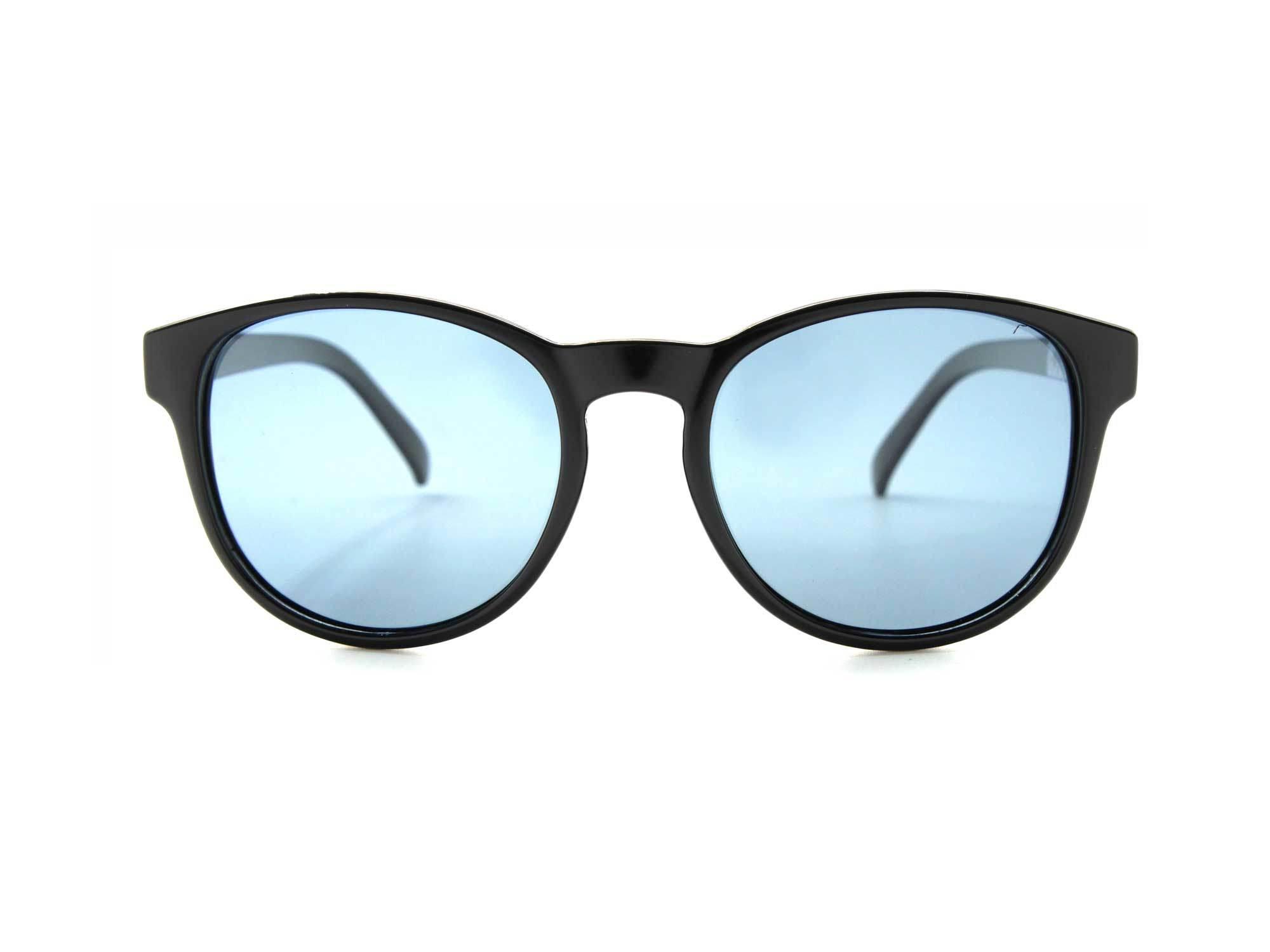 Wholesale Designer Replica Cat. 3 Polarized Sunglasses