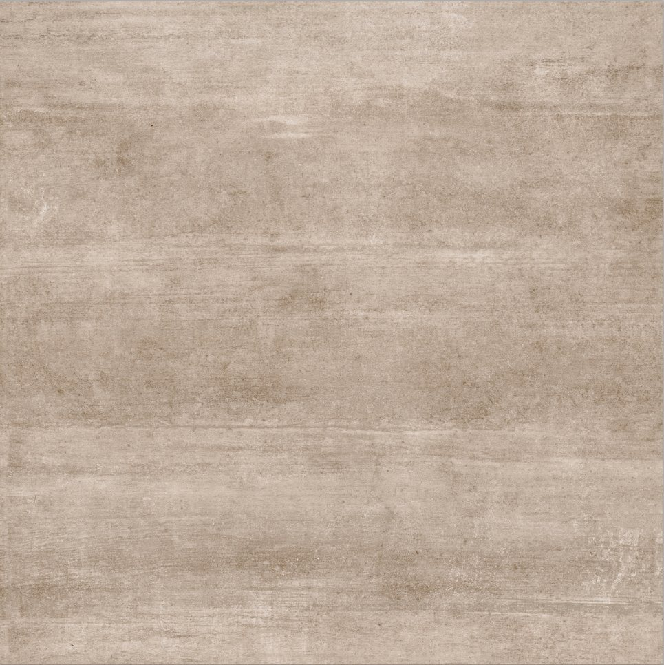 Porcelain Matt Tile, Vitrified Tile