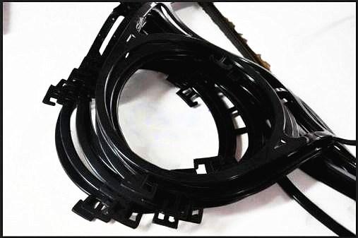 Replace Sondex, Swep, Vicarb, Funke Plate Heat Exchanger, Gasket Heat Exchanger Plate, Heat Exchanger Gasket