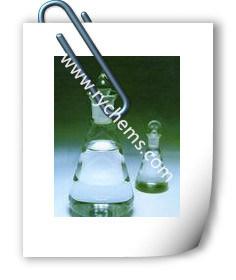 Glacial Acetic Acid Gaa
