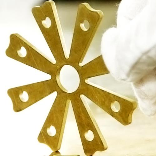 Fiber Cutting Machine with Laser Machine Metal Steel Cutter