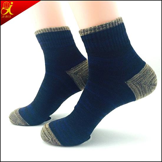 OEM Service Fancy Mens Socks