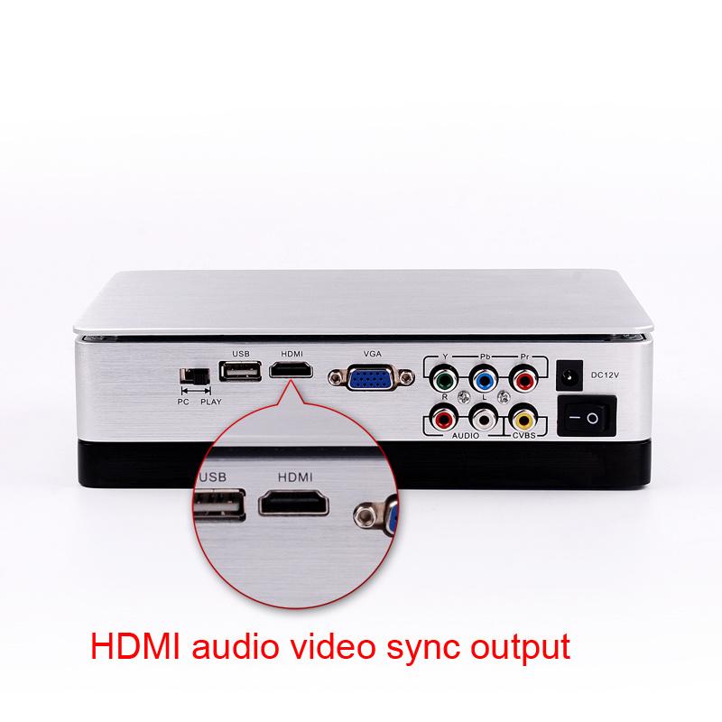 Gymsense Karastar Chinese Singing Machine Karaoke Player 2tb HDD 42k Karaoke Songs