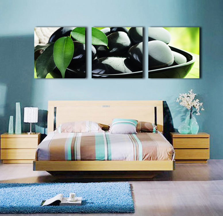 Custom Sized Stretched Wrapped Affordable Price Professional Quality Canvas Prints