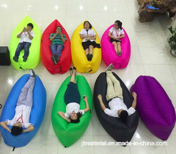 Inflatable Sofa Air Bag Lazy Bag Laybag Lamzac Laybag Inflatable Sofa Air Lounge Lazy Bag