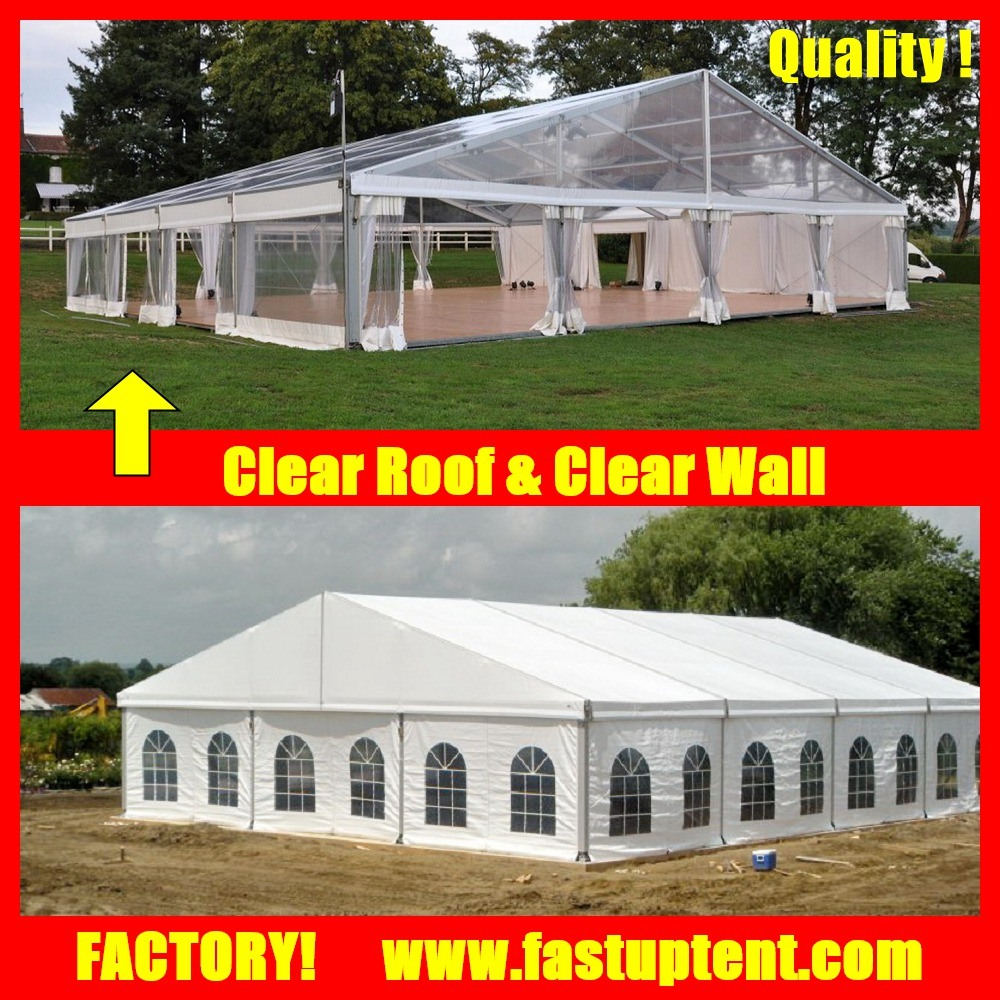 Wedding tents for 300 people - 100 200 300 500 600 800 1000 1500 2000 People Seater Guest Wedding Party Event Canopy