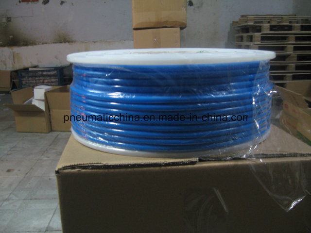 Pneumatic PU Hose Air Tube, PU Tube, Pneumatic Tube