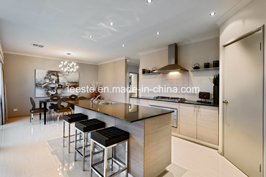 High Quality Natural Granite Countertops, Kitchen Countetop