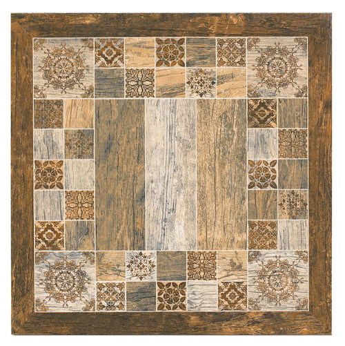 30X30cm Rustic /Glazed /Matt Ceramic Tiles