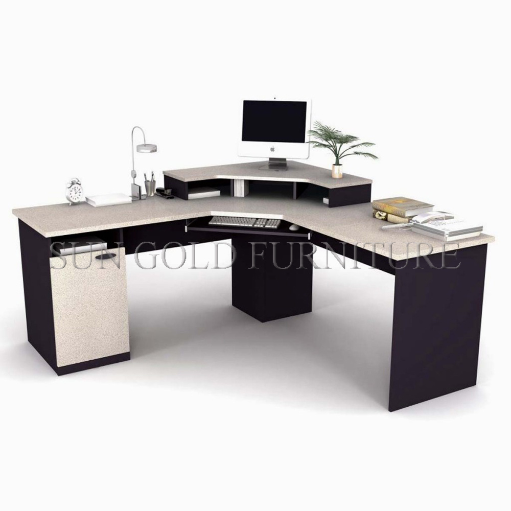 Incredible Office Table incredible office table with table for office amazing table for office Reception Desk Office Deskexecutive Desk From China Manufacturers Page 50