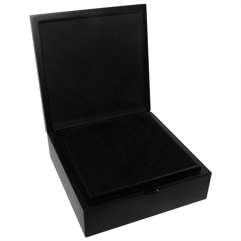 High Grade New Design Wood Box