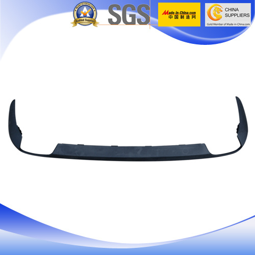 "Gt550 2014-2015"" Rear Front Lip Bumper Car Spoiler"