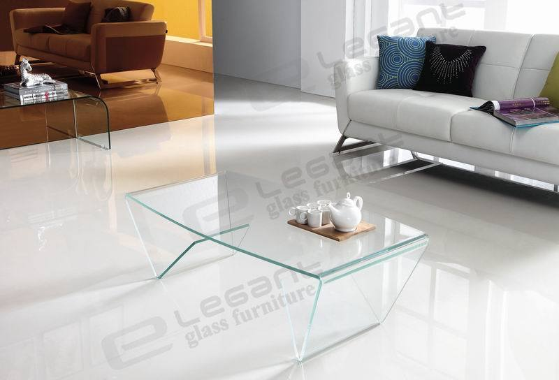 Latest Sofa New Design From China Page With Glass Center Table