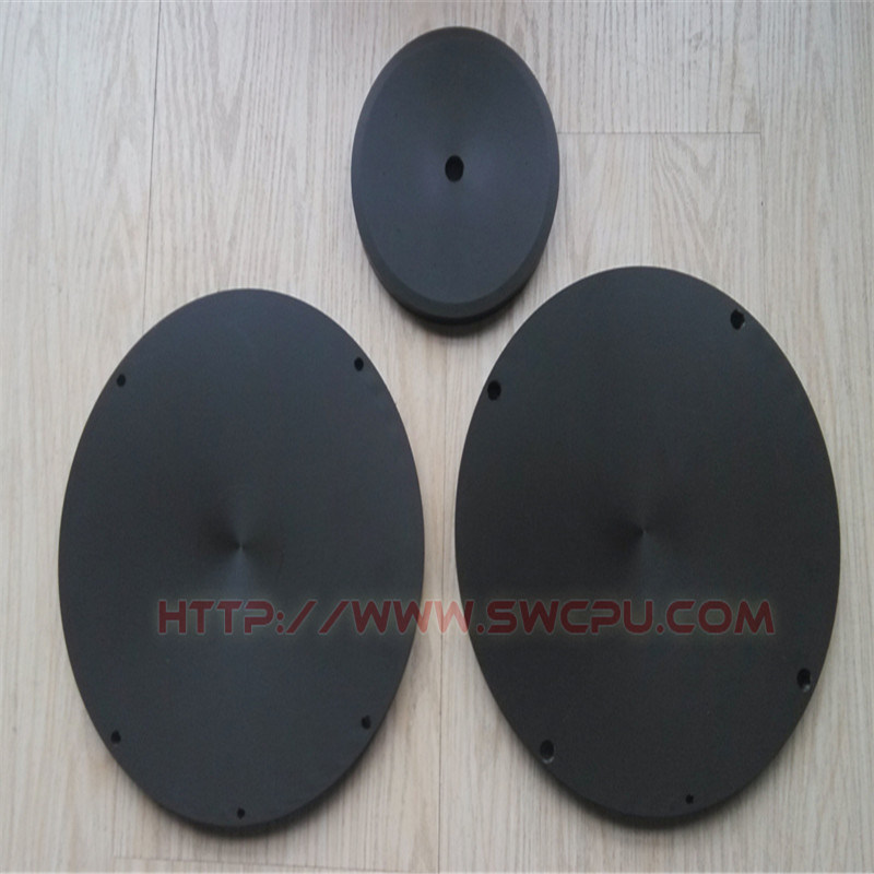 China Factory Make Vibration Damper Rubber