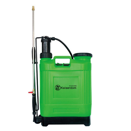18L Backpack Hand Sprayer (KD-18C-AC002)