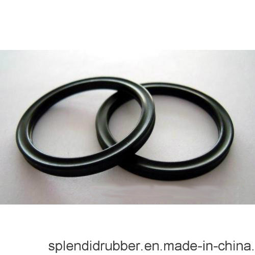 Rubber Hydraulic Seal Parts From China Supplier