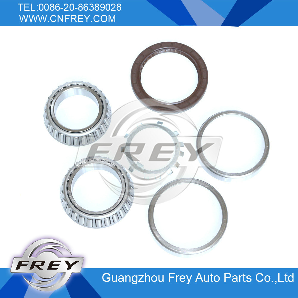 Wheel Hub Bearing Repair Kit for Mercedes Benz Sprinter OEM 713668040