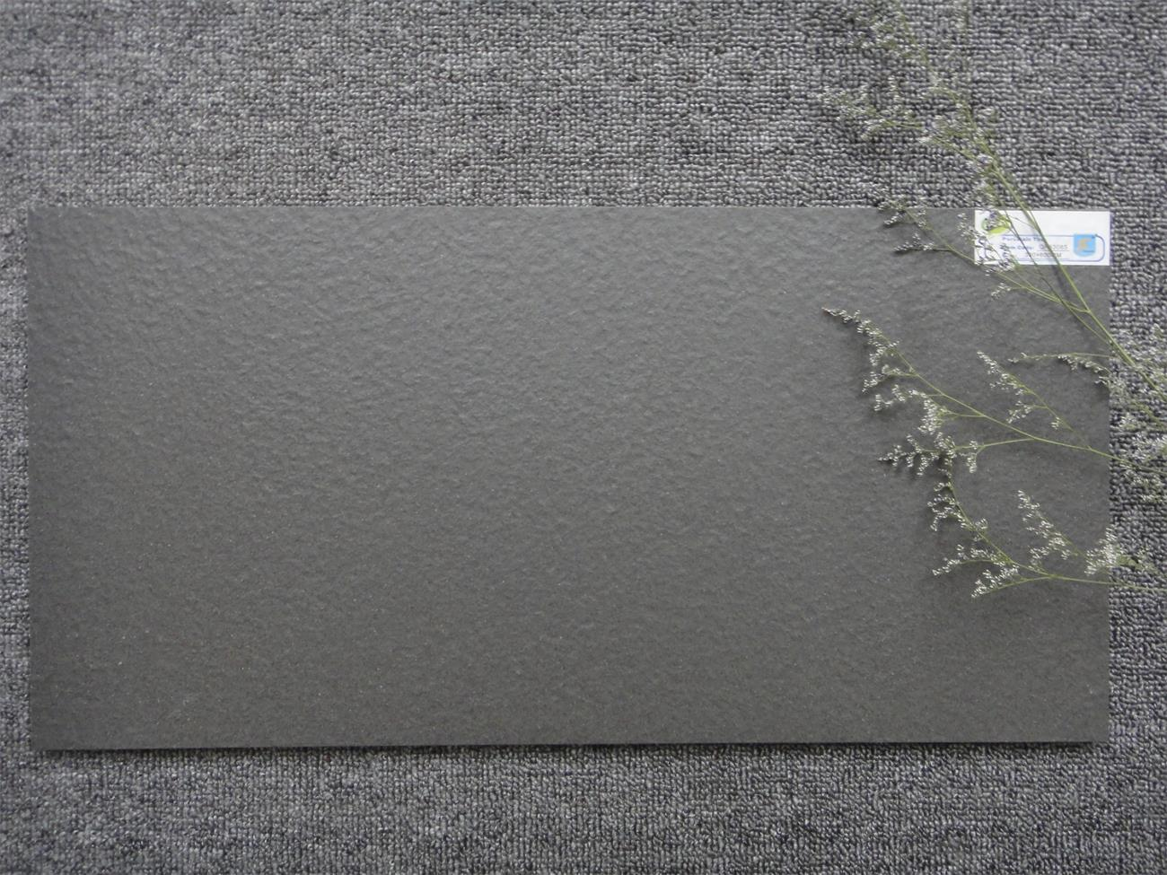 Matt Surface Double Loading Tile