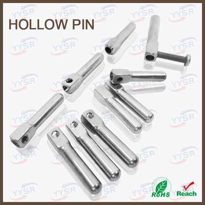 Yysr Wholesale Hollow Pin