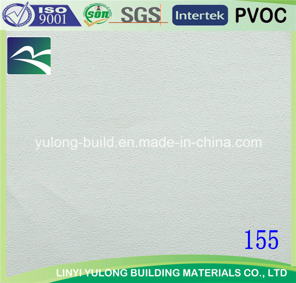 China pvc gypsum ceiling tile with white design photos pictures pvc gypsum ceiling tile with white design dailygadgetfo Image collections
