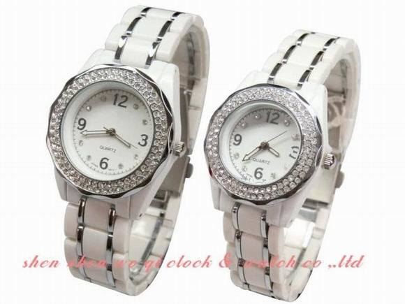 2012 New Carti Women's watches